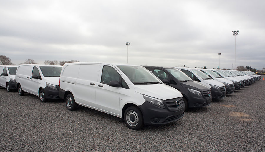 mercedes-vito-produccion-2