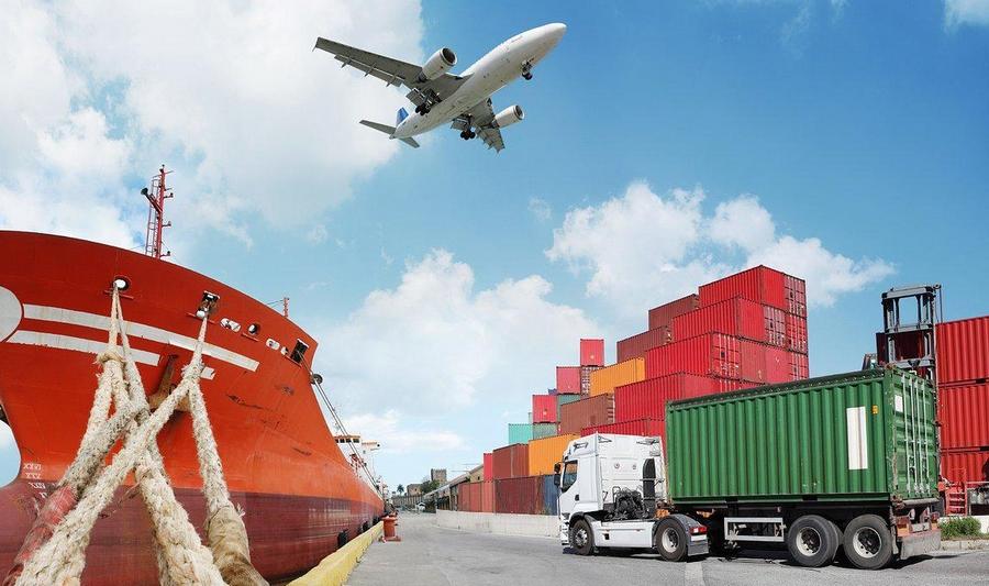 costos-logisticos (2)