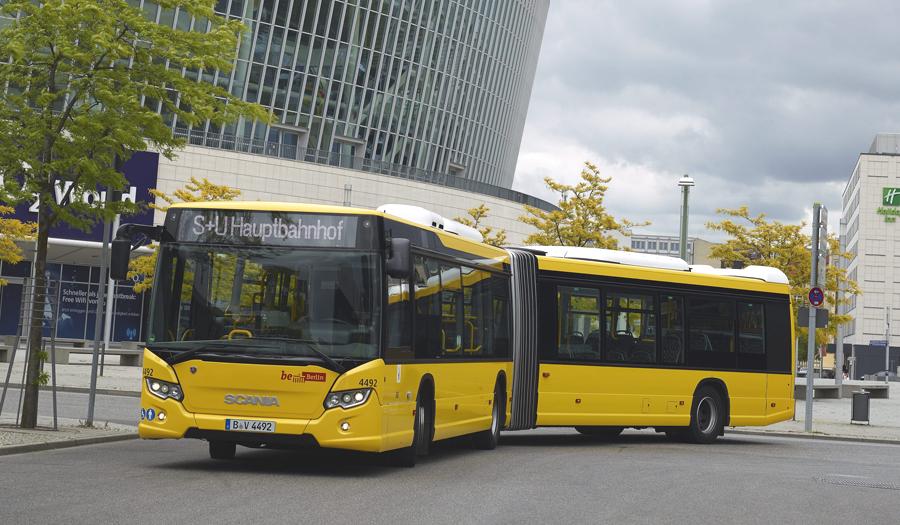 scnaia-buses-2015 (1)