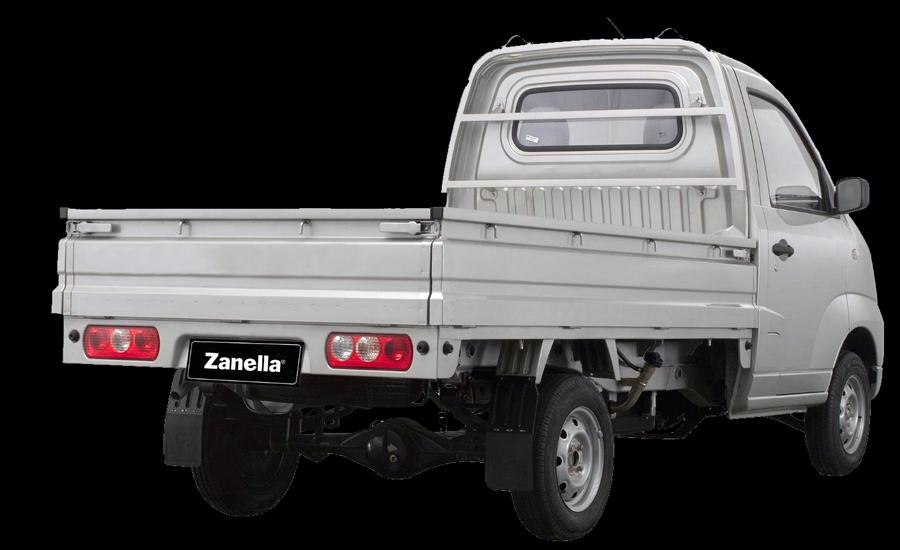 zanella-ztruck-nacional (1)