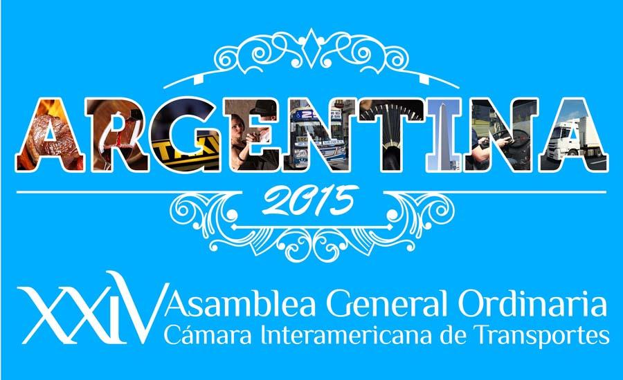 CIT en Argentina 2