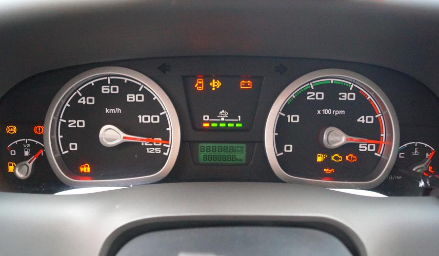 prueba-ford-f4000 (15)