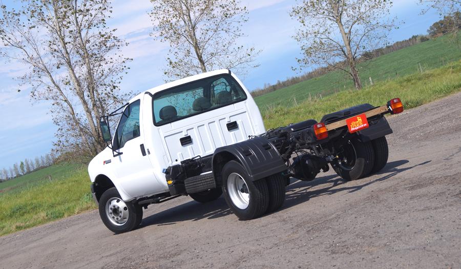 prueba-ford-f4000 (7)