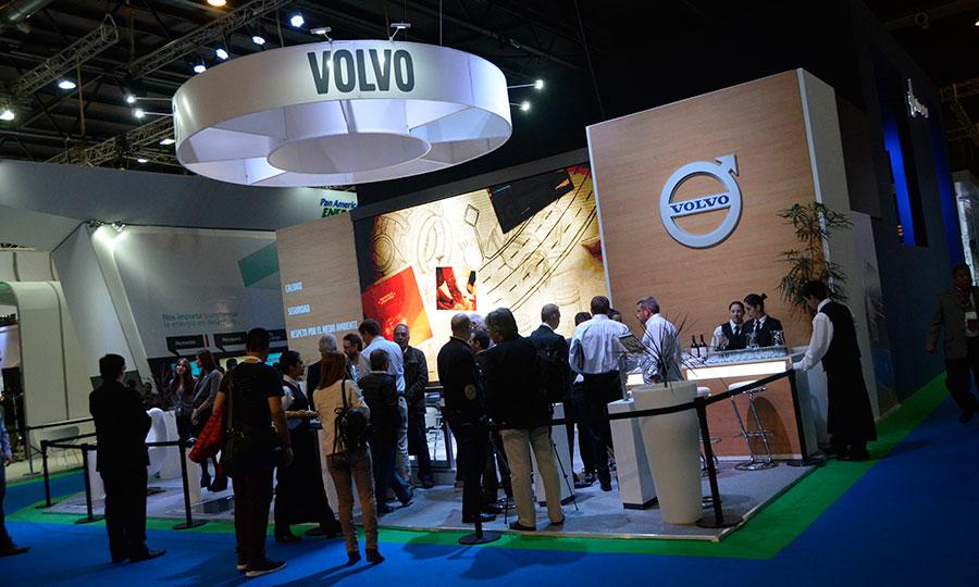 volvo-oil&gas
