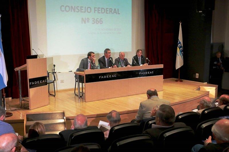 fadeeac -consejo-federal  (1)