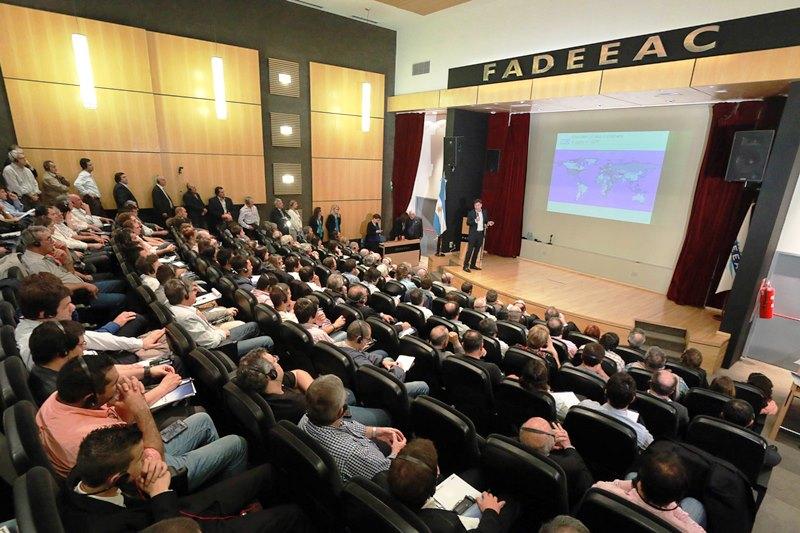 fadeeac -consejo-federal  (3)