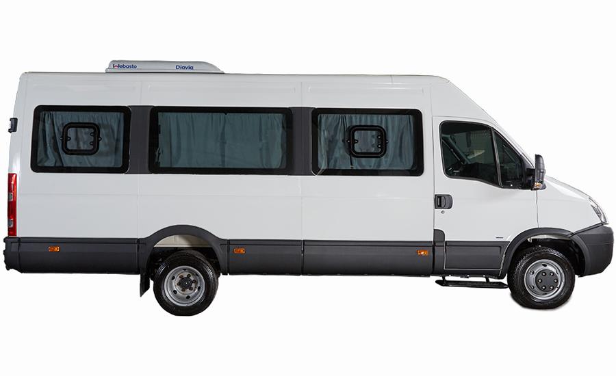 iveco-daily-minibus