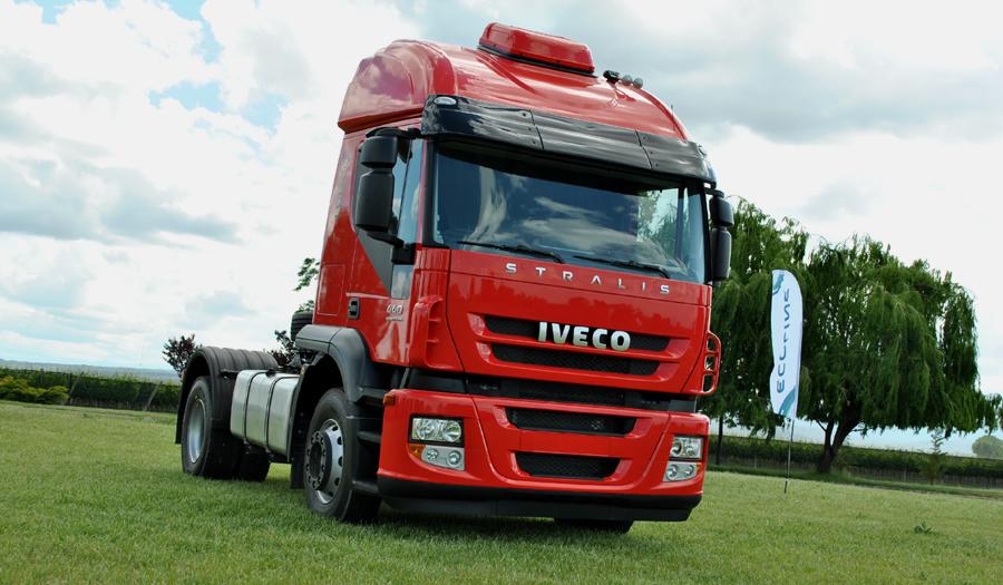 iveco-euro-5 (19)