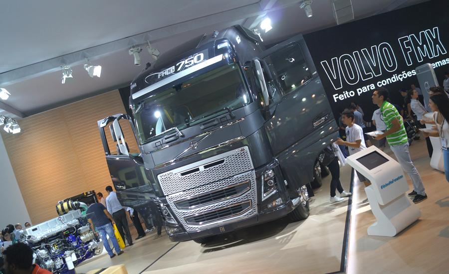 volvo-euro5 (5)