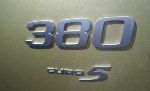 volvo-euro5 (9)