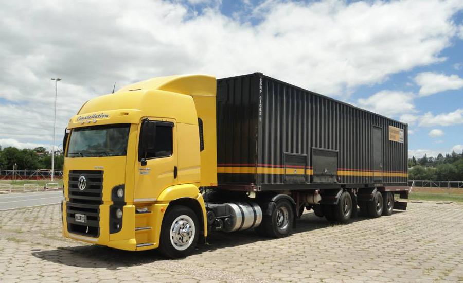 constellation-camionera (2)