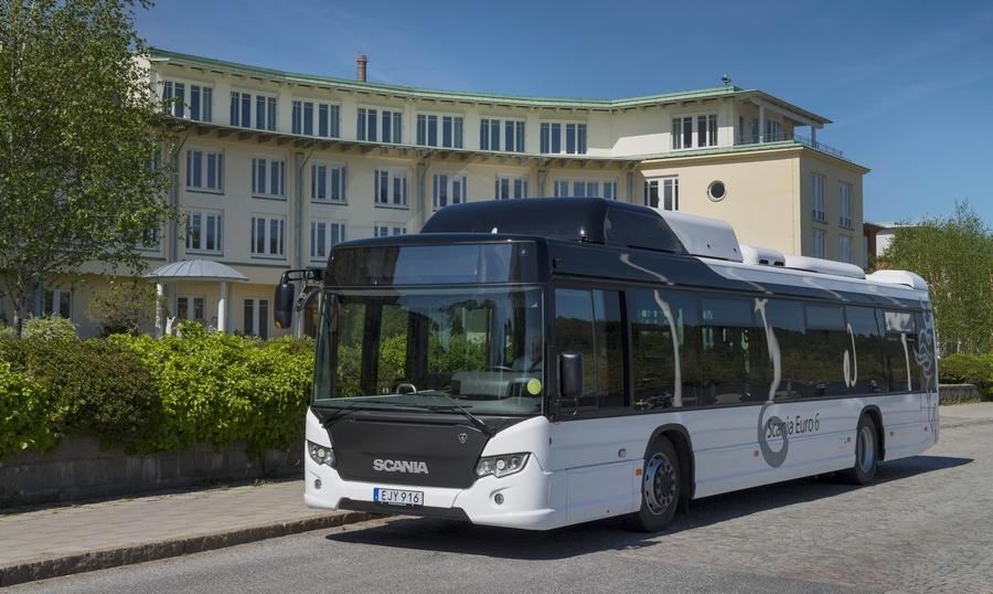 bus-scania-a-gas