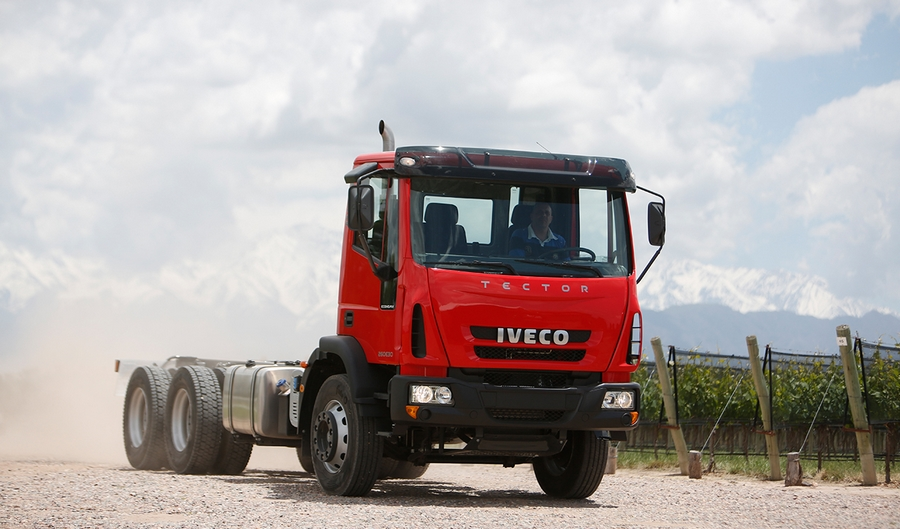 iveco-financiacion