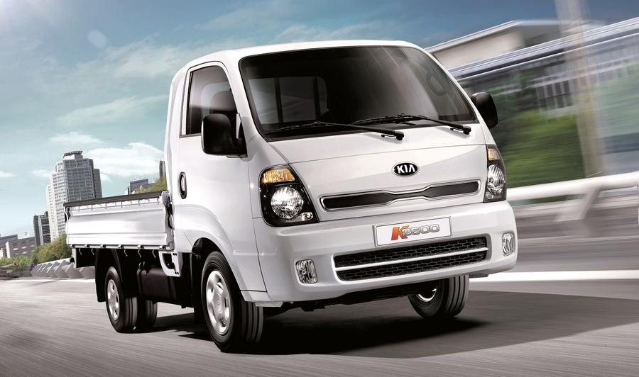 kia-k2500-precio