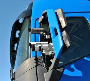 samsung-safety-truck (3)
