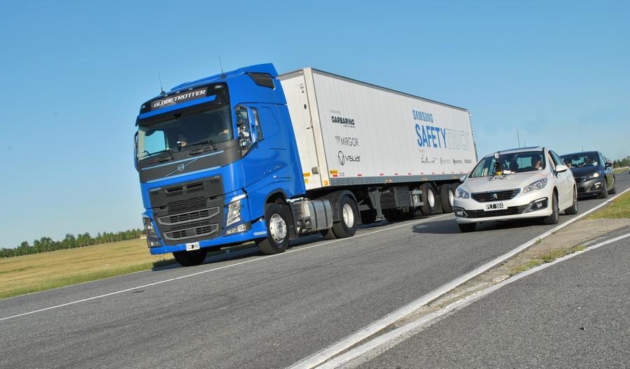 samsung-safety-truck (7)