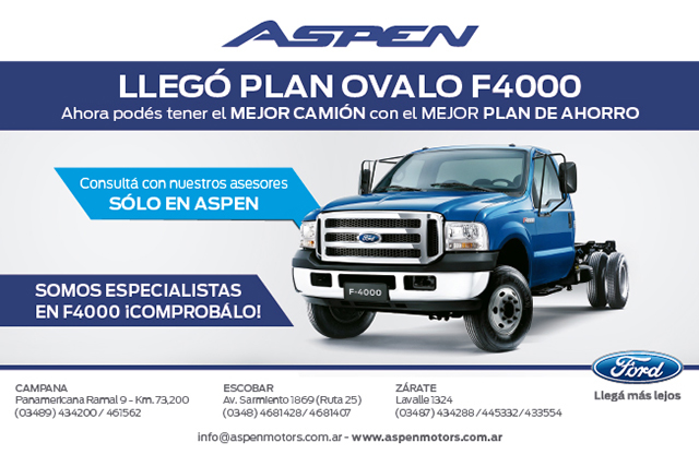 aspen-ford-f4000