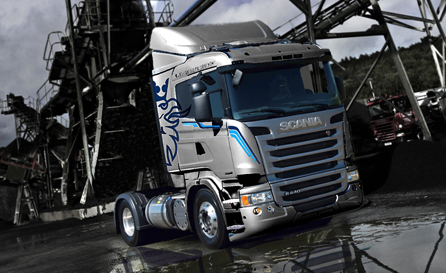 scania-silver-line