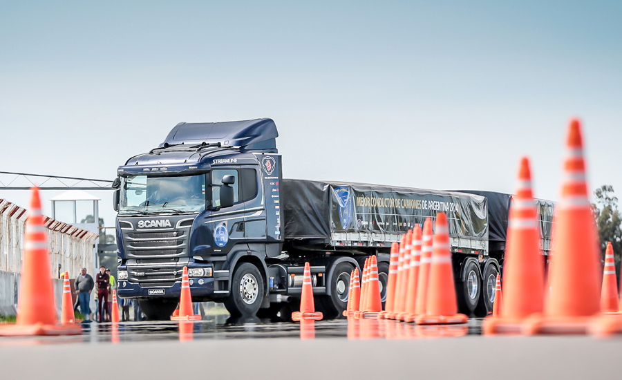 scania-mejor-conductor-2016 (1)