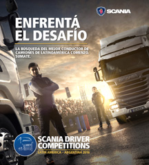 scania-mejor-conductor-2016 (2)