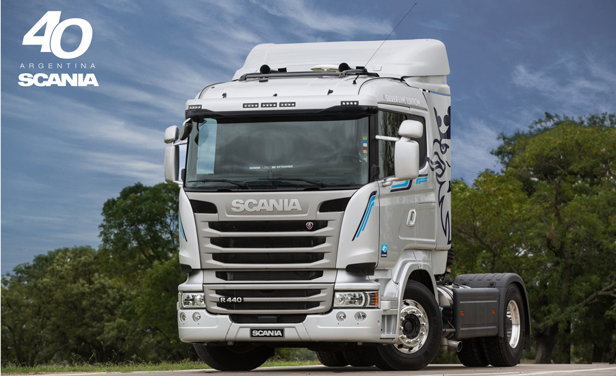 scania-silver-edition (1)