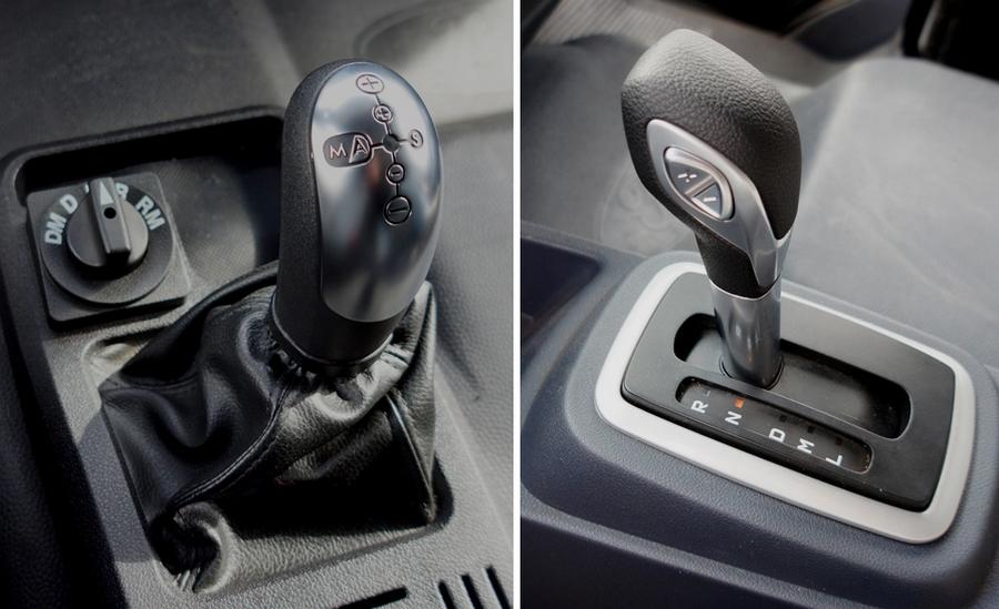 ford-euro 5-simone