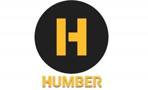 humber-logistica-01