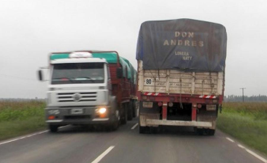 limite-velocidad-camiones