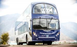 scania-buses-andesmar (2)