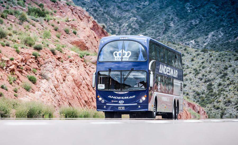 scania-buses-andesmar (3)