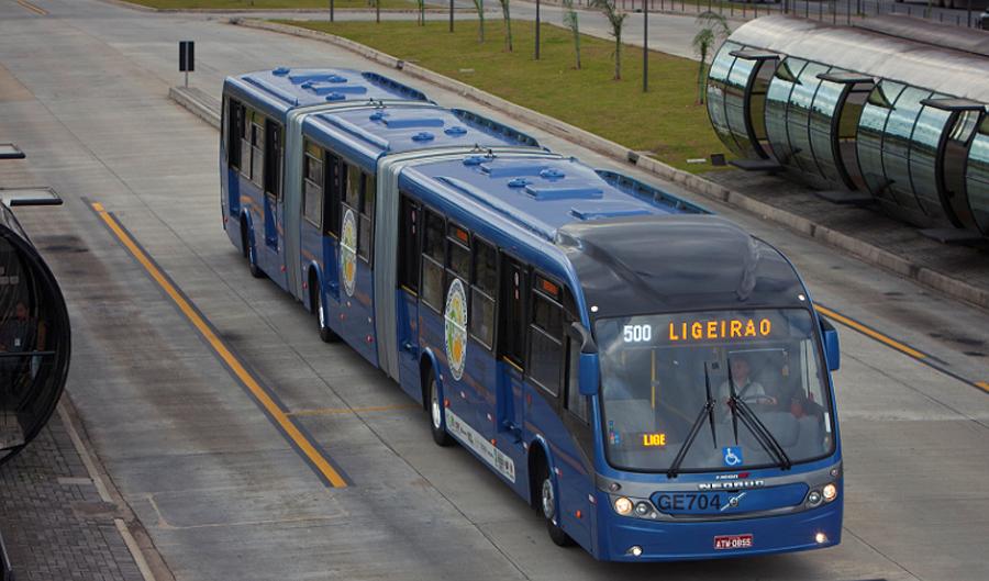 volvo-bus-articulado