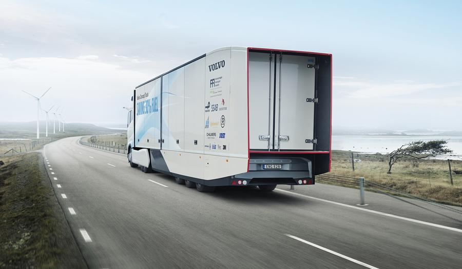 volvo-concept-truck (2)