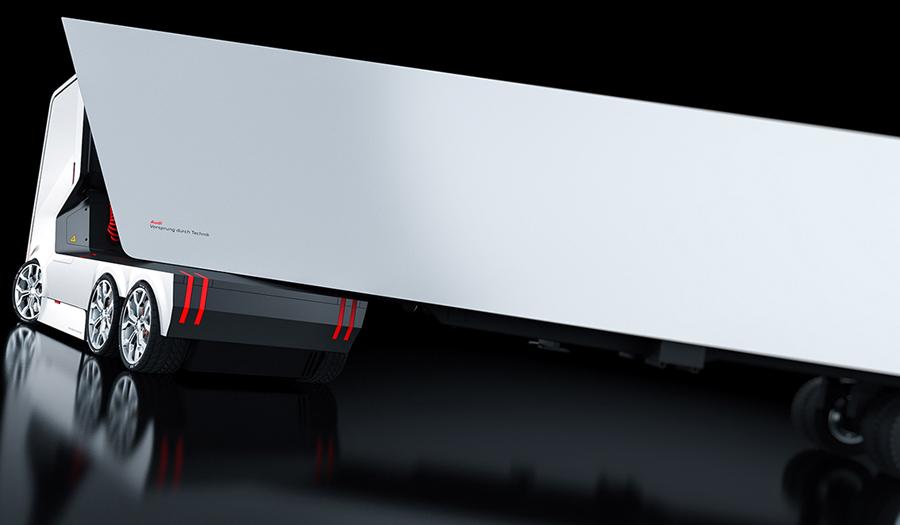 audi-concept-truck (10)