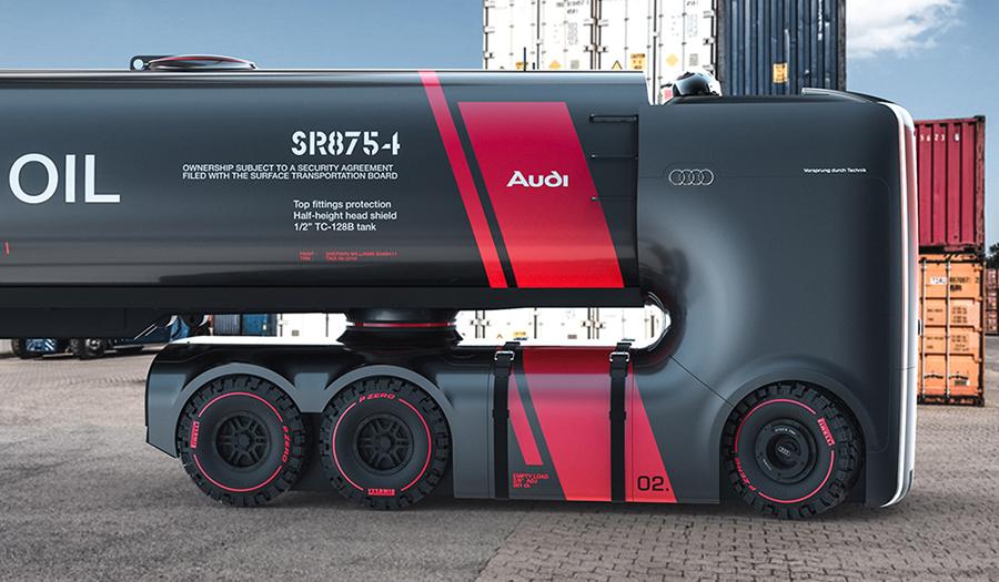 audi-concept-truck (12)