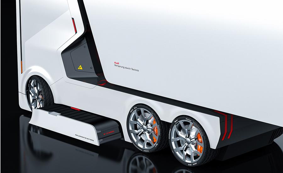 audi-concept-truck (16)