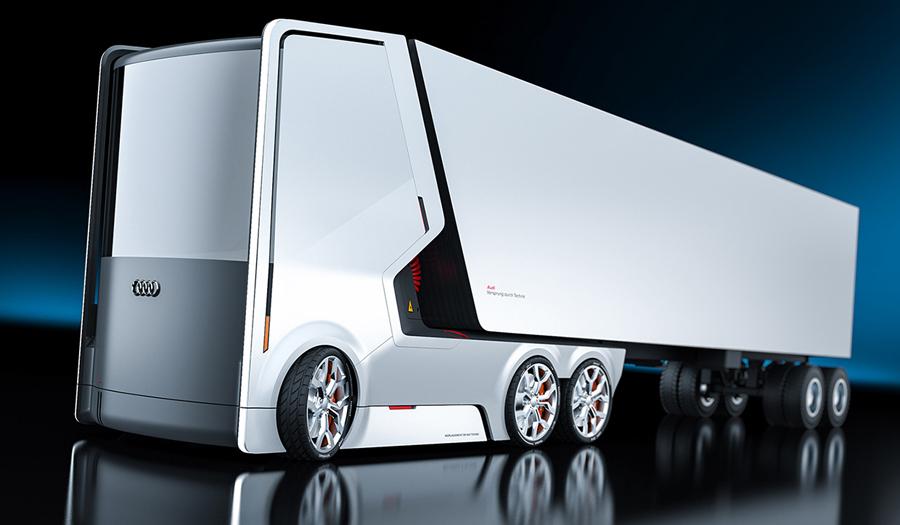 audi-concept-truck (2)