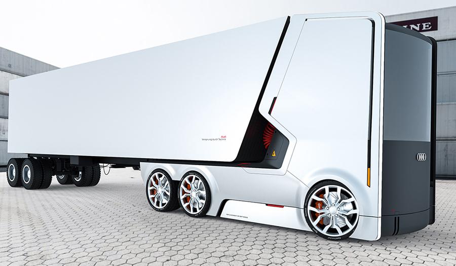 audi-concept-truck (5)