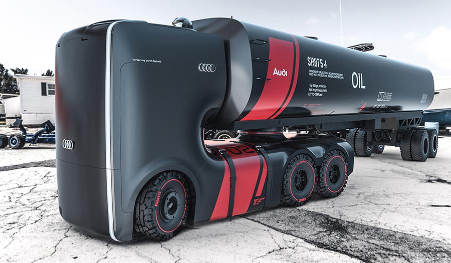audi-concept-truck (7)