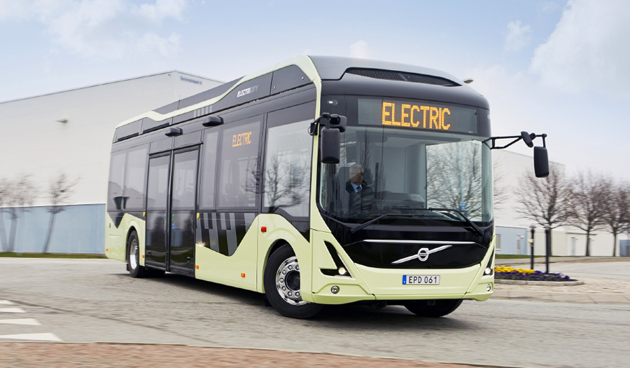 buses-electricos-argentina