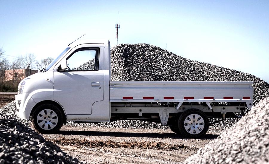 lifan-foison-truck (1)