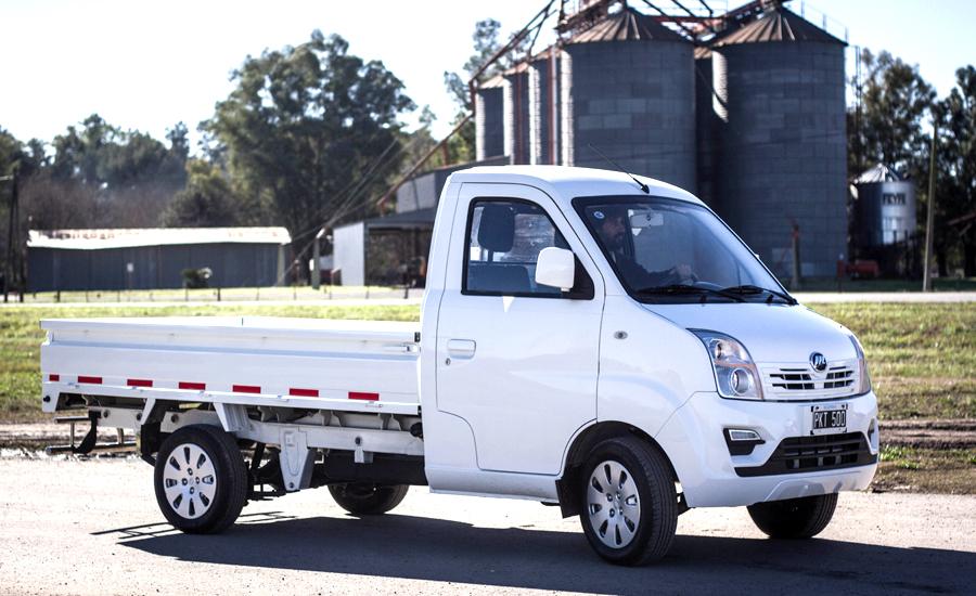 lifan-foison-truck (2)