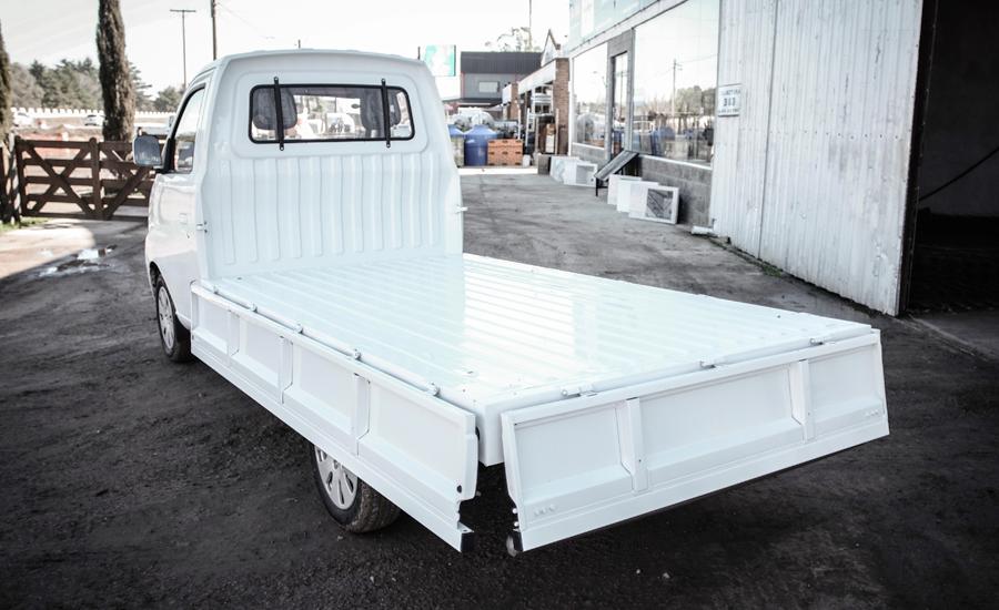 lifan-foison-truck