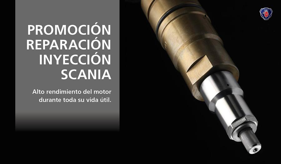 scania-promoción-servicios2