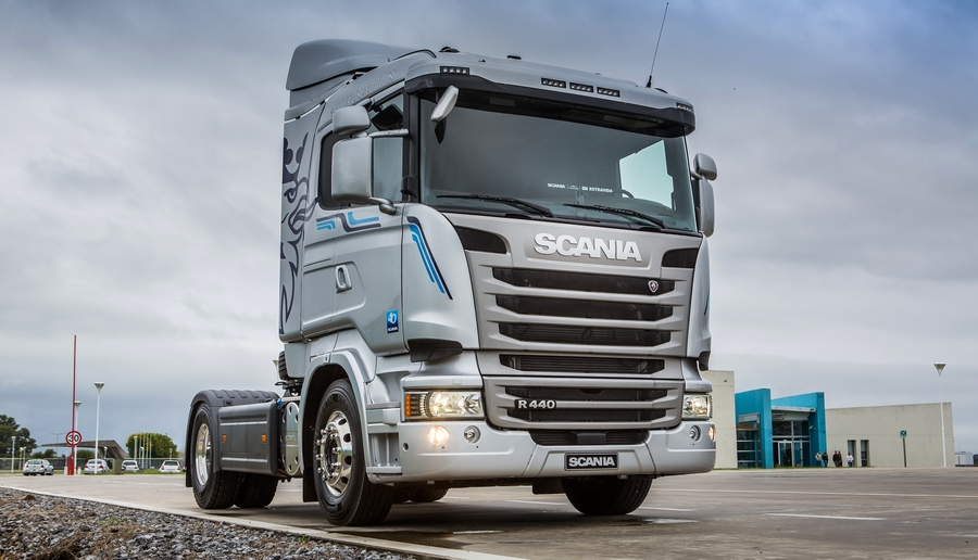 scania-silver-line (1)