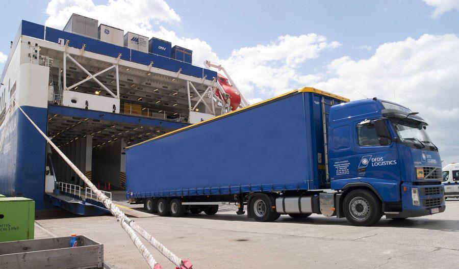 costos-transporte-julio