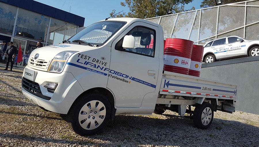 lifan-foison-truck-1
