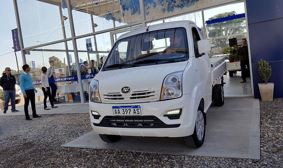 lifan-foison-truck-5