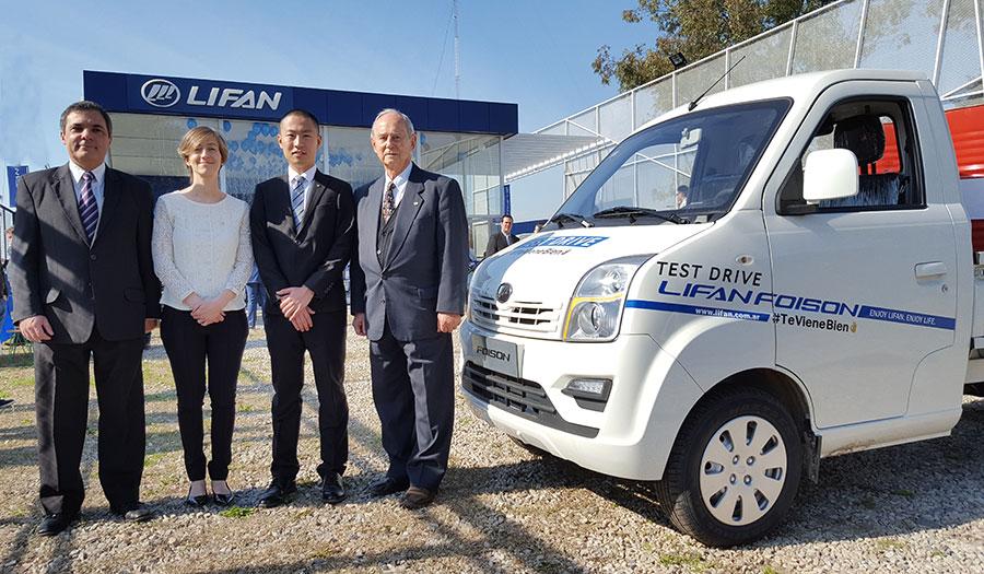 lifan-foison-truck-6