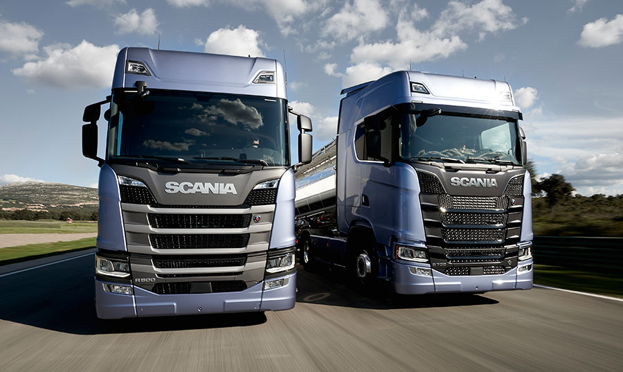 next-gen-scania-11