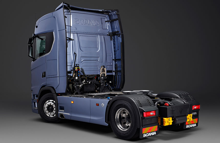 next-gen-scania-3